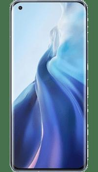 Xiaomi Mi 11 256GB Blue deals