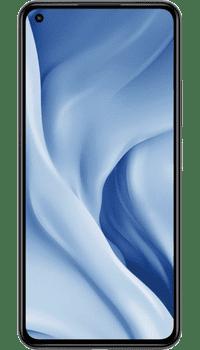 Xiaomi Mi 11 Lite 128GB Black deals