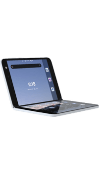 Microsoft Surface Duo Glacier deals