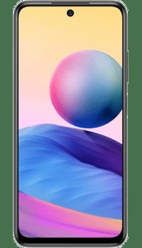 Xiaomi Redmi Note 10 5G 128GB Black