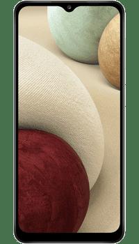 Samsung Galaxy A12 128GB White deals