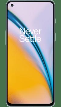 OnePlus Nord 2 128GB Blue Haze