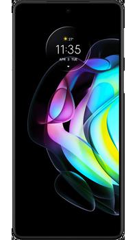 Motorola Edge 20 128GB White deals