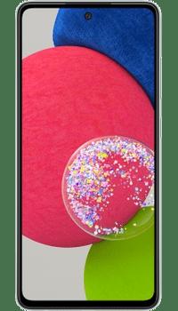 Samsung Galaxy A52s 5G 128GB Mint deals