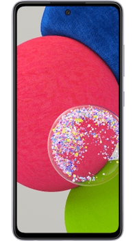 Samsung Galaxy A52s 5G 128GB Violet