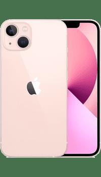 Apple iPhone 13 128GB Pink deals