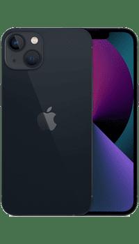 Apple iPhone 13 128GB Midnight deals