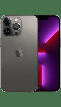 Apple iPhone 13 Pro 512GB Graphite deals