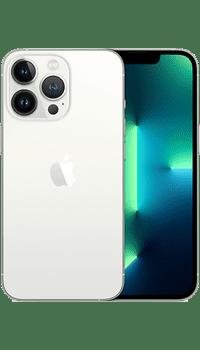 Apple iPhone 13 Pro 1TB Silver deals