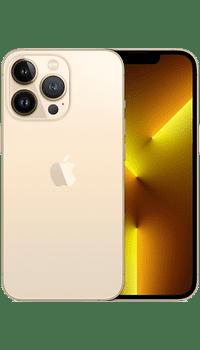 Apple iPhone 13 Pro 512GB Gold