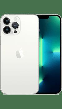 Apple iPhone 13 Pro Max 256GB Silver deals