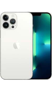 Apple iPhone 13 Pro Max 1TB Silver deals