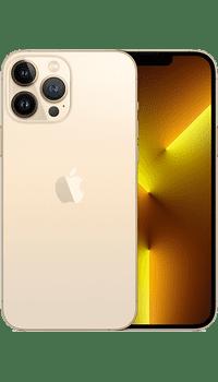 Apple iPhone 13 Pro Max 256GB Gold