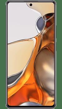 Xiaomi 11T Pro 256GB Grey deals
